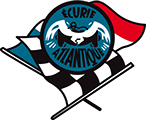 logo_ecurie_atlantique