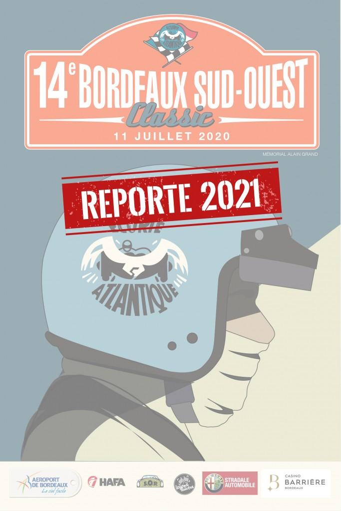 AFFICHE-FLYER-2020-reporté